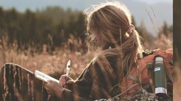 girl-who-writes