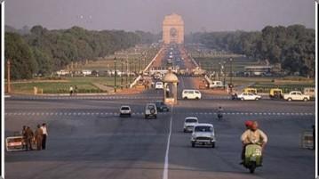 new_delhi_zwsmL_16298